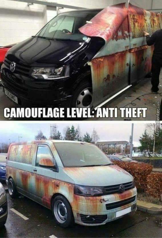carwrappen