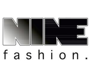 ninelogo
